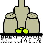 """Brentwood Spice and Olive Oil, color (name change)"" by NorcalArtist"