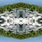 """""""Mt. Kaleidos"""" by DavidWerk"""