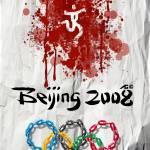 """""""Beijing 2008"""" by andreagatti"""