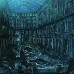 """""""Galleria Subalpina"""" by andreagatti"""