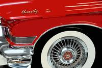 Biarritz Caddy
