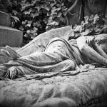"""Sleeping Angel"" by liverecs"