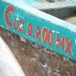 """Cozumel Boat"" by orincassill"