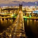 """""""Queensboro Bridge, View Toward Queens"""" by undercity"""