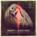 """Beauty is a Black Hole"" by gomedia"