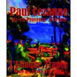 """Cezanne Provence"" by nicoindo"