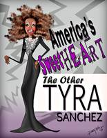 The Other Tyra