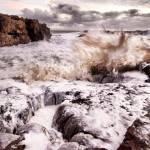 """creamy tide"" by PauloGomes"