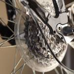 """""""Bicycle gears"""" by Ryanocerous"""