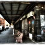 """Corner Saloon"" by mgarbowski"
