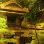 """Edo Museum"" by TraceyAllen"
