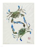 Gyotaku - Settling Differences