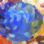 """Splatter I"" by sgrace"
