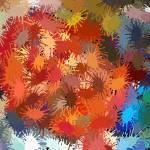 """""""Splatter II"""" by sgrace"""