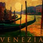 """venezia"" by rchristophervest"