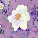 """Antique White"" by petersart"