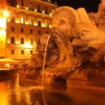 """My Love...Rome"" by ibillo"