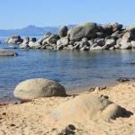 """Lake Tahoe Quiet Morning"" by Groecar"