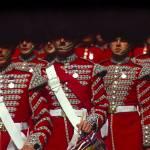 """""""Guardsmen"""" by NickMeers"""