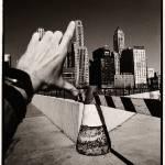 """Monroe Angle"" by Macphoto"