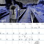 """""""aprilcopy"""" by NDBARP"""