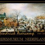 """""""Rijksmuseum"""" by nicoindo"""