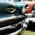 """57 Chevy"" by chuckbillingsley"