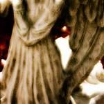 """Angel 1"" by chuckbillingsley"