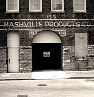 Nashville Products