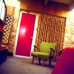 """""""laredo hotel"""" by movingstillpix"""