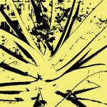 """105BW PMS-100 HEX-F4ED7C Yellow"" by Ricardos"