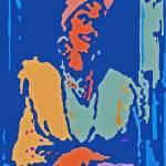 """HAVANA MAMA"" by AFROFUSION"