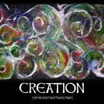 """""""Creation"""" by Dubhthaigh"""