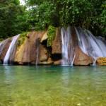 """Beautiful Waterfalls"" by PhotoOvr"