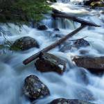 """""""Cataract Creek"""" by FindleyPhoto"""