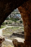 Jbeil Excavation 0077