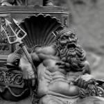 """""""Neptune"""" by Acedarter"""