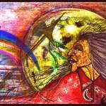 """Dream Weaver"" by spiritedmb"