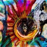 """""""Transcendence"""" by spiritedmb"""