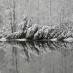 """""""Top Heavy Reflection"""" by LISA0823"""