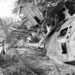 """Crash"" by LISA0823"