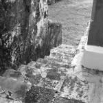 """""""Step Down"""" by LISA0823"""