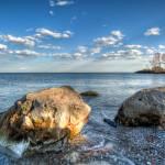 """On the Rocks"" by MisturPhotography"