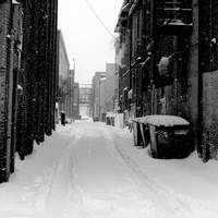 Snow_Alley_2_by_scaredylion
