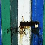 """""""Door 2"""" by ScaredyLion"""
