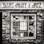 """Blues Alley"" by PaulFrederiksen"