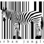 """""""Zebra"""" by artofdaniel"""