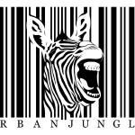 """""""Zebras"""" by artofdaniel"""