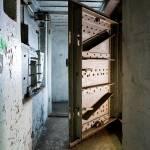 """Bunker, Kiev, Ukraine, 2009"" by undercity"