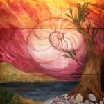 """""""The Nautilus"""" by Joebieschke"""